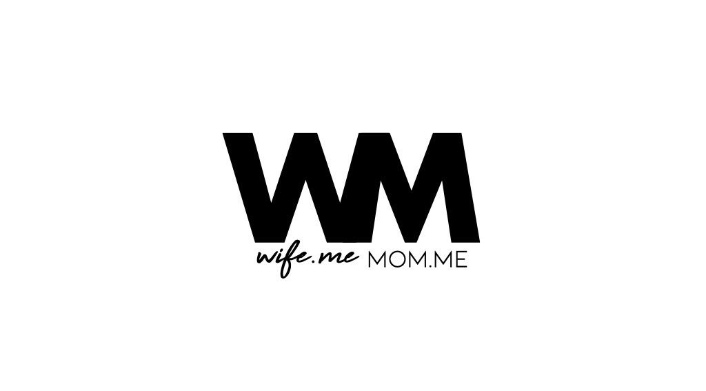 WIFE ME.001 copy 2 2
